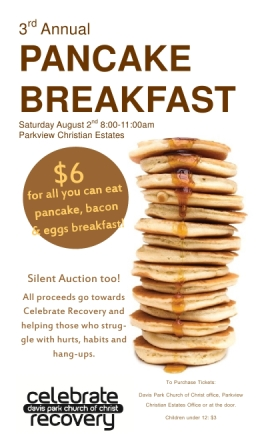 2014 Pancake Breakfast Flyer.pdf_page_1