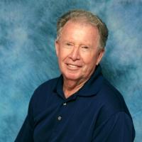 Bob Hinton