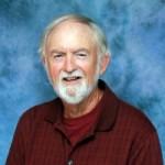 Monte Corley, Deacon over Small Groups