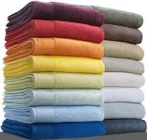 towels4