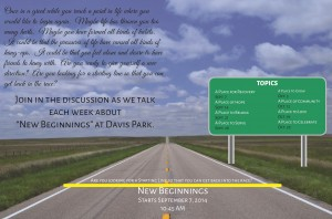 New Beginnings Lg Flyer 2