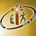 dpcoc logo