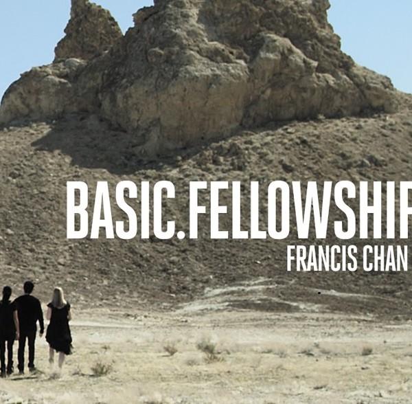 basic fellowship