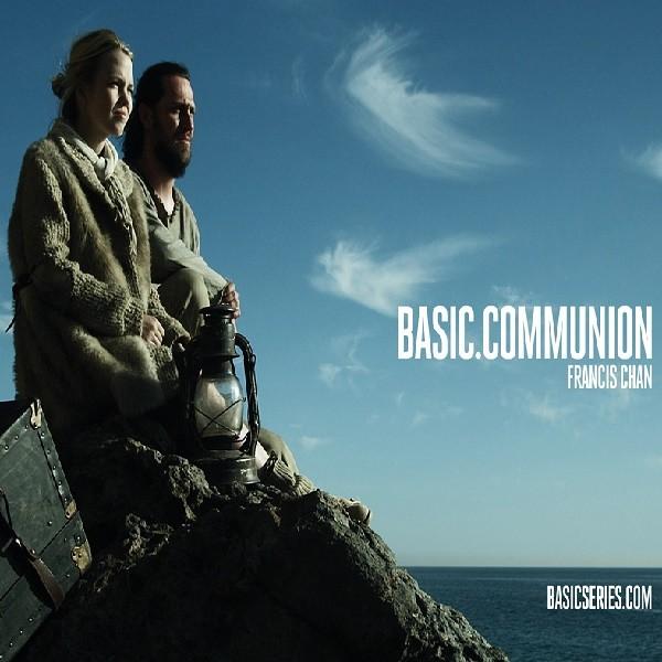 basic communion1