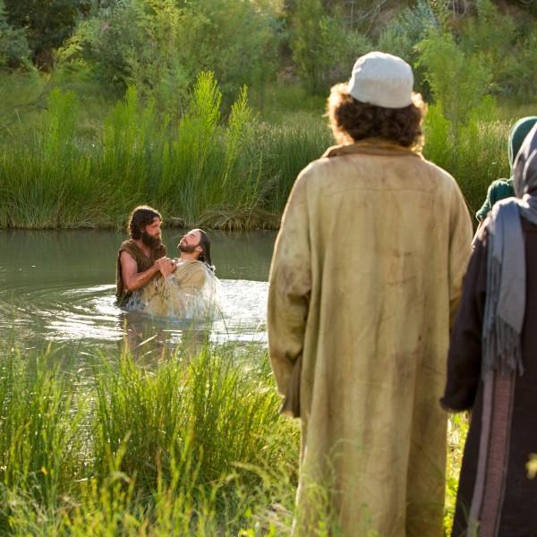 the-baptism-of-jesus_WCA9001-1800