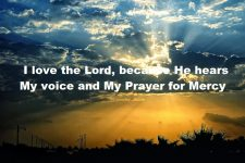i-love-the-lord-because-he-hears-my-voice-and-my-prayers-for-mercy