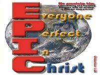 epic-banner