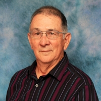 Larry Long, Deacon over Small Groups